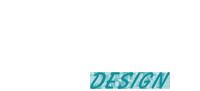 Suzi design